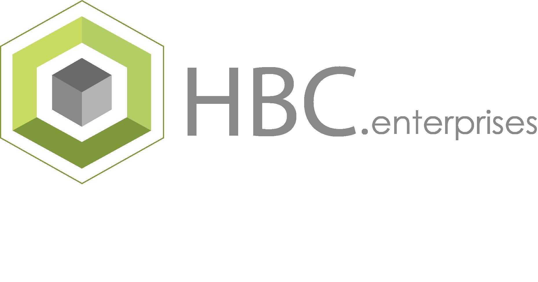 HBC Enterprises